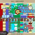 KMRD-All Aboard-Kit