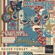 KMRD-Never Forget-Kit