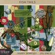 KMRD-Fish Tails