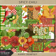 KMRD-Spicy Chili