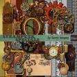 KMRD-Steampunk Specials