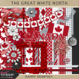 KMRD-The Great White North