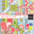 KMRD-English Garden