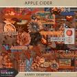 KMRD-Apple Cider
