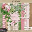 KMRD-201505BTPS-Renewal