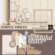 KMRD-Simple Smiles