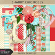 KMRD-Shabby Chic Roses