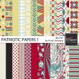 KMRD-Patriotic Papers 1