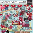 KMRD-Patriotic Elements 1