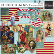 KMRD-Patriotic Elements 2