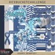 KMRD-#ICEBUCKETCHALLENGE