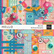 KMRD-201405BT-Hello