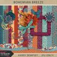 KMRD-201509BT-Behemian Breeze