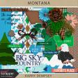 KMRD-Montana