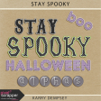 KMRD-Stay Spooky-alphas