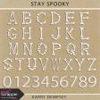 KMRD-Stay Spooky-Bones
