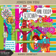 KMRD-Jokes On You