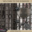 KMRD-Welcome to the Dungeon