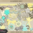 A Good Day-Elelements
