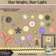 Star Light, Star Bright_elements 2
