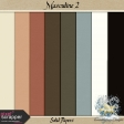Masculine 2_solid papers