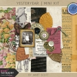 Yesteryear - Mini Kit