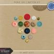Picnic Day - Button Kit