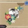 Picnic Day - Doodle Kit 3