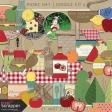 Picnic Day - Doodle Kit 2