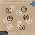 Toolbox Numbers - Circle Number Kit 2