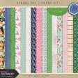 Spring Day - Paper Kit 1
