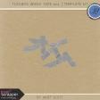 Toolbox Washi Tape 002 - Template Kit