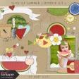 Slice of Summer - Doodle Kit 2