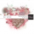 Be Mine - Paint Kit