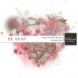 Be Mine - Paint Kit