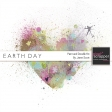 Earth Day - Paint and Doodles Kit