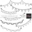 Toolbox Doodles 001