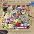 Independence - Element Kit
