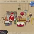 The Nutcracker - Doodle Kit 2