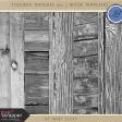 Toolbox Textures 001 - Wood Templates