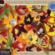 Falling For You - Leaf Kit