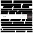 Tape Templates Kit