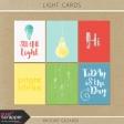Light Cards Kit
