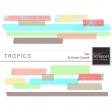 Tropics Tape Kit