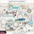 Everyday 01 Elements
