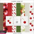 Cherry Mini Kit