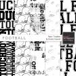 Football Paper Templates Kit