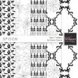Spook Paper Templates Kit