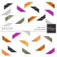 Spook Photo Corners Kit