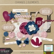 Changes - Elements